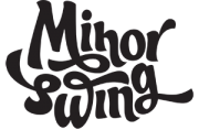 minor swing_logo