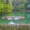 Lacul Vida-Luncaspire