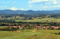 Josan village