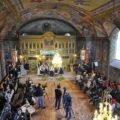 Festivalul de Pricesne, editia a VIa- Roşia adela rusu