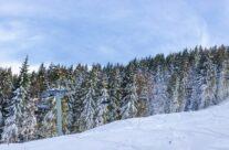 La ski