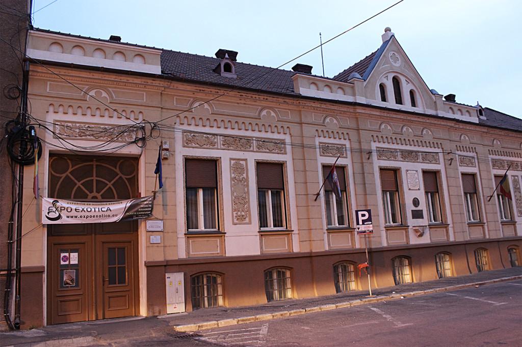 muzeul-aurel-lazar