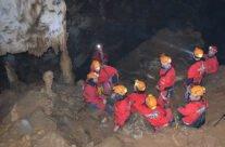 Peștera Bătrânului