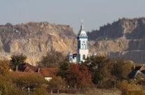 Chistag village