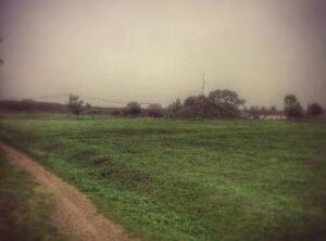 Cetatea Biharia