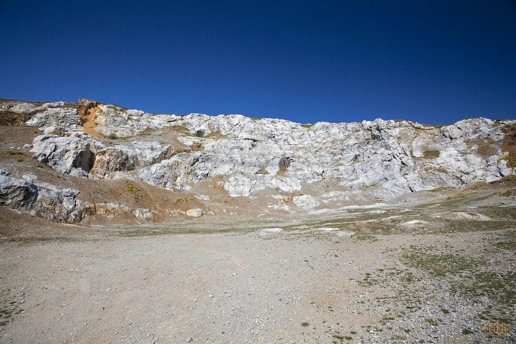 Locul fosilifer de pe Dealul Șomleu