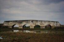 Pod din caramida