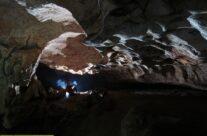 Peștera Ferice
