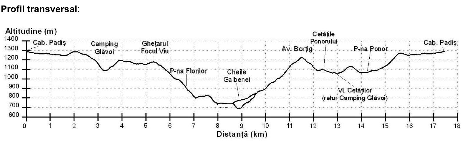 profil-transversal-traseu-galbena02