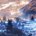 Satul Remeți