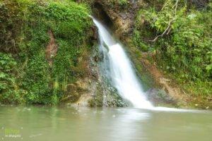 Cascada Boiului01