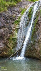 Cascada Boiului03