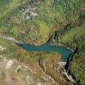 Lacul Vida de sus, Ovi Pop