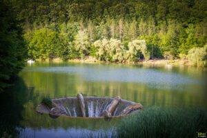 Lacul Vida01