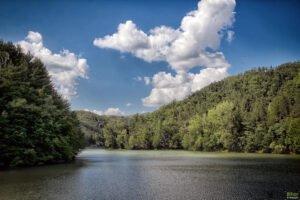 Lacul Vida04