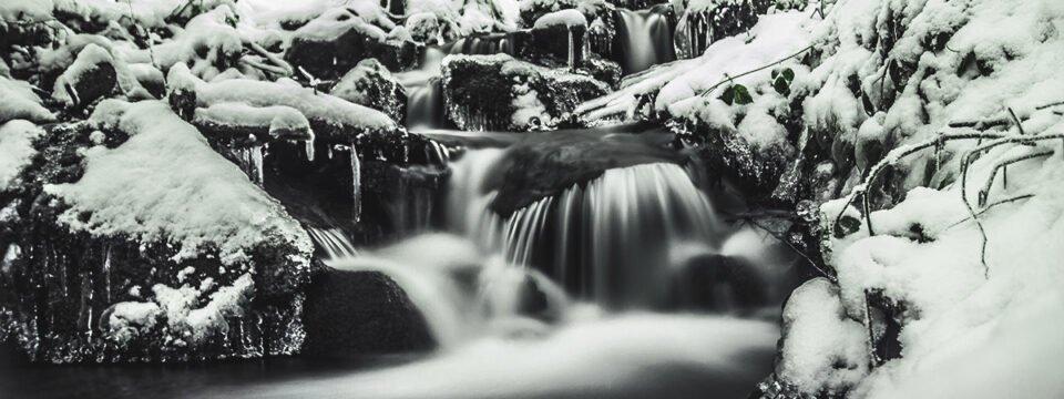 Pârâul Tiganului