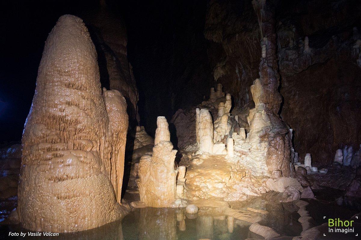 Peștera Craiului