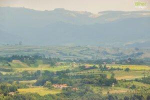 Satul Lorău