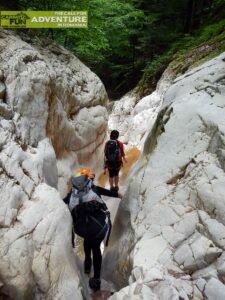 Canionul Valea Seaca04