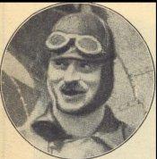 Foto document : Regele Carol II in 6 iunie 1930 , la Vadu Crisului
