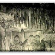 Povestea Peșterii Vadu Crișului