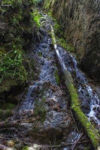 Valea Sighistel01