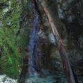 Valea Sighistelului02
