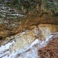 Canionul Valea Seaca01