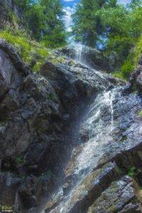 Cascada Miss02