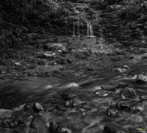 Cascada Valul Miresei03