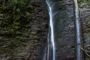 Cascada Valul Miresei04