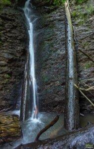 Cascada Valul Miresei06