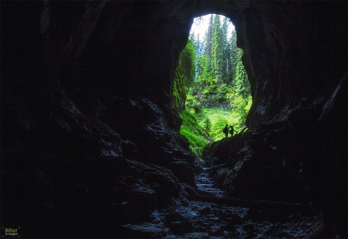 Peștera Cetatea Rădesei