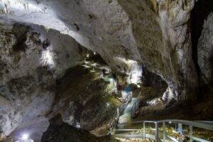 Peștera Meziad03