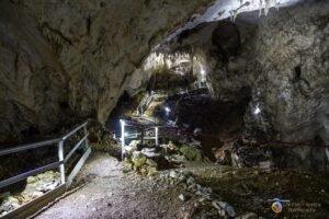 Peștera Meziad04