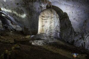 Peștera Meziad05