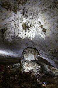 Peștera Meziad06