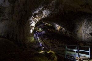 Peștera Meziad08