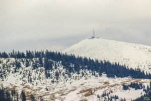 Vf Bihorul privit de pe varful tataroaia01