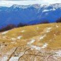 Traseul Vârtop – Vârful Tătăroaia