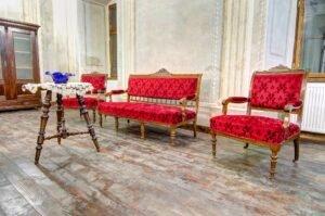 Ottományi Kiállítóház - Casa de Expoziții Otomani01