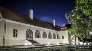 Ottományi Kiállítóház - Casa de Expoziții Otomani03