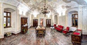 Ottományi Kiállítóház - Casa de Expoziții Otomani04