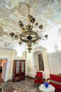 Ottományi Kiállítóház - Casa de Expoziții Otomani05