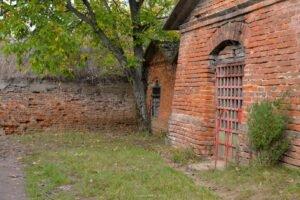 Sălacea – satul celor 1000 de pivnițe02