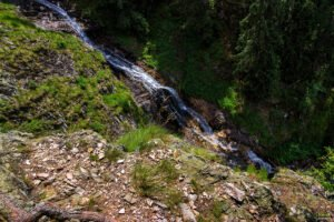 Cascada Bohodei-01