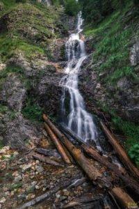 Cascada Bohodei-03