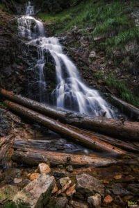 Cascada Bohodei-04