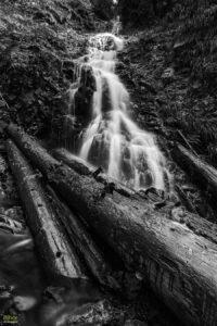 Cascada Bohodei-05