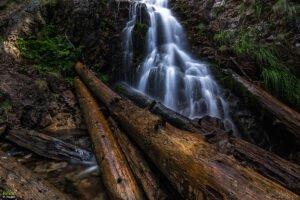 Cascada Bohodei-07